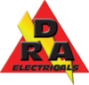 D R A Electricals