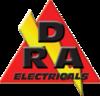 D R A Electricals