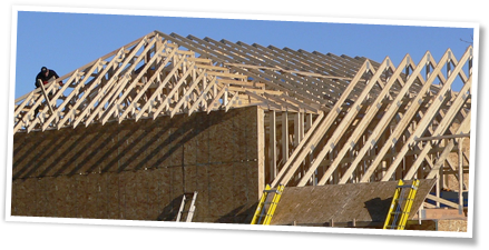 Image result for Roofing & Building