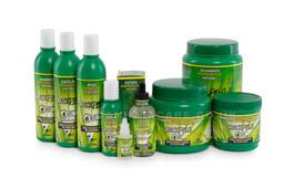 Crece Pelo Hair Products