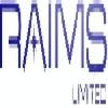 Raims Ltd