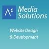 AC Media Solutions Co. Ltd.