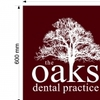 The Oaks Dental Practice
