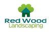 Redwood Landscapes