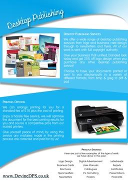 Leaflet Page 3