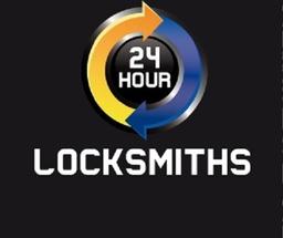 Locksmiths Dalgety Bay