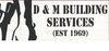 D & M Building Services