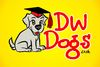 DW Dogs