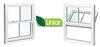 Lincs Windows & Doors Ltd