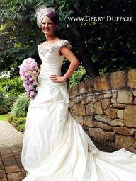 wedding videographer in Slieve Russell Co Cavan
