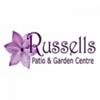 Russells Garden Centre