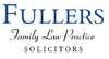 Fullers Family Law Practice