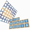 Big Heart Media
