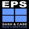 E P S Sash & Case