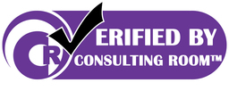Clinic verified by ConsultingRoom