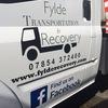 Fylde Car Transporation & Recovery