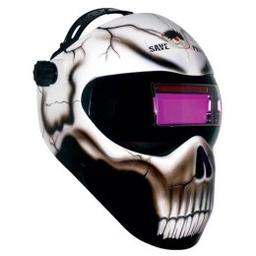 Save Phace Welding Helmet