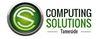 Computing Solutions Tameside