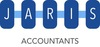 JARIS Accountants