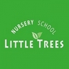 Little Trees Nursery School
