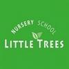 Little Trees Nursery School