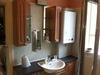 APL Plumbing & Heating