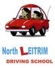 North Leitrim Driving School