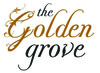 The Golden Grove