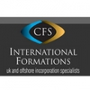 CFS International Formations Limited
