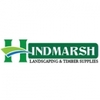 Hindmarsh Landscapes Ltd