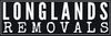 Longlands Middlesbrough Ltd