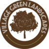 Village Green Landscapes