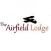 Airfield Lodge