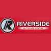 Riverside Autocare Centre