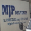 removals week end reduced rates