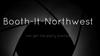 Booth-It-NorthWest