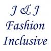J & J Fashion Inclusive