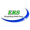 Easy Recycling Solutions
