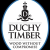 Duchy Timber