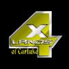 4 Lands of Carluke