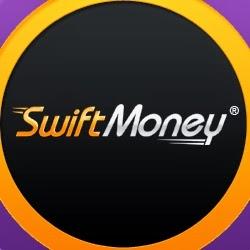 Swift Money