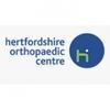 Hertfordshire Orthopaedic Centre LLP