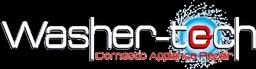 Scoot Washer Tech Logo