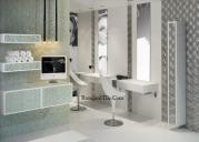 Bathrooms Romford