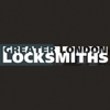 Greater London Locksmiths