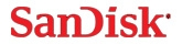 Official SanDisk Products