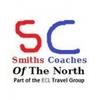 ECL Smiths Coaches