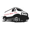 Leeds Van & Man