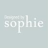 Designed by Sophie Wedding Stationery