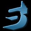 Sy Ecommerce Ltd